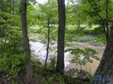 3 Foxwood - Photo 5