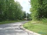 17 Foxwood - Photo 4