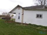 N-231 County Road 3A - Photo 27