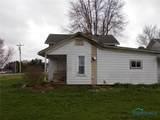 N-231 County Road 3A - Photo 28