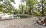 17766 River - Photo 29