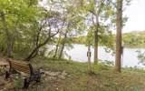 17766 River - Photo 31