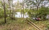 17766 River - Photo 32
