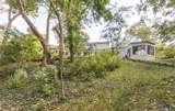 17766 River - Photo 35