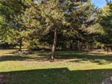 3380 Catawba - Photo 3
