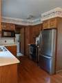 3380 Catawba - Photo 5