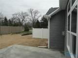 6702 Sylvan Hills Drive - Photo 5