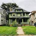 2541 Fulton - Photo 1