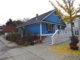 24125 Front Street - Photo 2