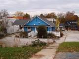 24125 Front Street - Photo 4