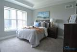 3010 Woods Edge - Photo 22