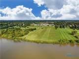 329 River Bend - Photo 2