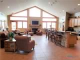4909 Sylvan Prairie - Photo 21