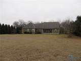 1560 County Road B - Photo 25