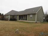 1560 County Road B - Photo 26
