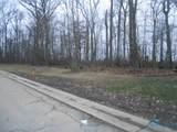 000 Pin Oak Pass Road - Photo 2