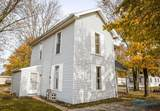 412 Church - Photo 16