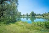 3465 Waterville Swanton - Photo 27