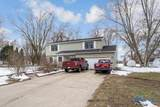 7175 Co Rd 2 - Photo 2