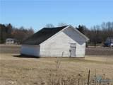 5179 County Road N - Photo 32