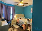 3901 Coventry - Photo 17