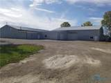 8706 State Highway 67 - Photo 1