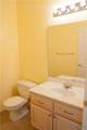 6044 Quarrys Edge - Photo 20