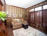 842 Crosstree - Photo 15