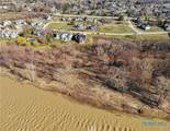 3275 Riverwood - Photo 10