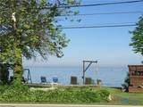 2766 Sand Road - Photo 39