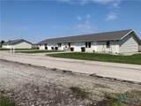301 & 303 Sandy - Photo 1
