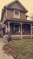 404 Maplewood - Photo 1