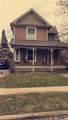 404 Maplewood - Photo 2