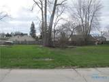 2061 Baywood Drive - Photo 2