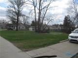 2061 Baywood Drive - Photo 4