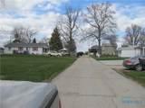 2061 Baywood Drive - Photo 5