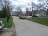 2061 Baywood Drive - Photo 6