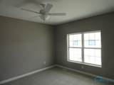 8256 Long Shore - Photo 10