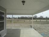 8256 Long Shore - Photo 11