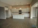 8256 Long Shore - Photo 3