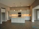 8256 Long Shore - Photo 4