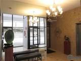 5831 Monroe Street - Photo 20