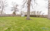 111 Hickory - Photo 19