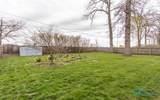 111 Hickory - Photo 20