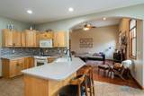 505 Foxridge - Photo 13