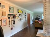 3710 Glendale - Photo 5