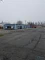 543 Riverview - Photo 1