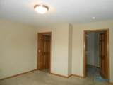 307 Oakview - Photo 13