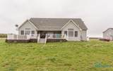 13560 County Rd 8-2 - Photo 41