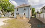 219 Dudley - Photo 41